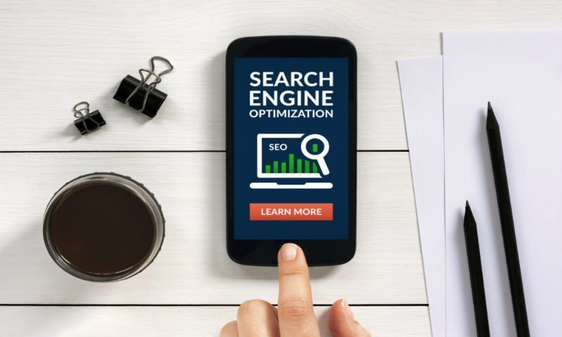 What is SEO? Why Your Business Needs SEO in 2019